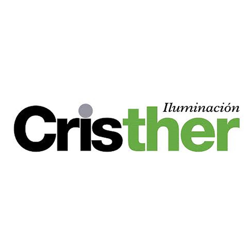 CRISTHER