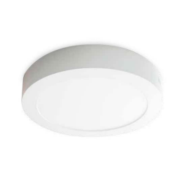 DOWNLIHT SUP LED RED 18W...