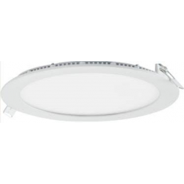 DOWNLIGHT LED 18W...