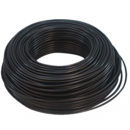 CABLE SOLAR ZZ-F 8 (AS) 1*6...