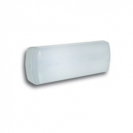 EMERGENCIA LED SAGE EVO  150LM